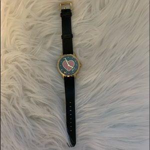 Karl Lagerfeld Watch
